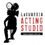 آموزش و روش های بازیگری